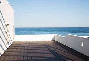 平生スタジオ-海撮のできるスタジオ-